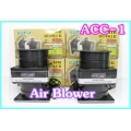 131 ACC-1 Air Bolwe  Nest amp