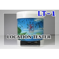 150 LOCATION TESTER