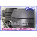 010-1 C-5 Humidifier  TL3600 Skirt