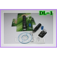 149 DL-1 Data Logger