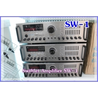 025 SWIFTLET APLIFIER