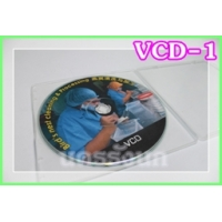 112 vcd-1Bird nest  cleaning Proces sing