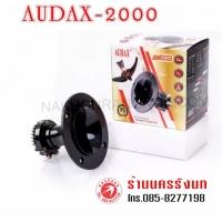 720-AUDAX AX-2000