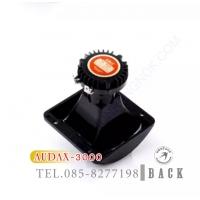 721-AUDAX AX-3000