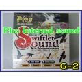 170 Piro Internal sound Goden2