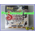 171 Piro Internal Sound  Goden 3