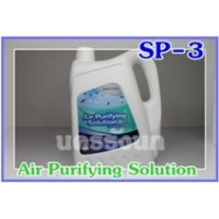 093 SP-3Air Purifyi ng Solution Amm onia Soution