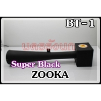 045- SUPER BLACK ZOOKA BY นครรังนก 0858277198