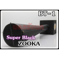 045-01 SUPER BLACK ZOOKA BY นครรังนก 0858277198