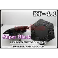 045-05-Super black Hexagon 45 up