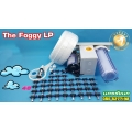 258-The Foggy LP 35