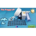 259-The Foggy LP 40