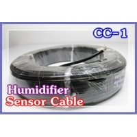 076 CC-1 Humidity Sensor cable