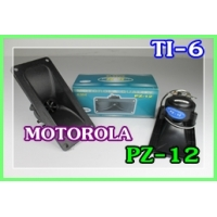 066 TI-6 TWEETER IN TERNA MOTOROLA  PZ-12