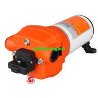 250-Diaphragm Pump 41 Series