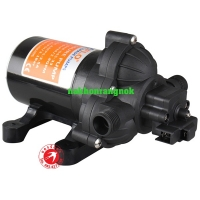 251-Diaphragm Pump33 Series