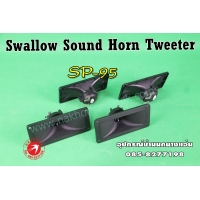 404-Conner Tweeter Motorola sp-95