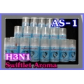 078 AS-1 Aroma Swif tlet H3N1