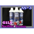 080 AS-3 G1L4 swift let aroma