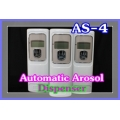 081 AS-4 Automatic  Aerosol dispens er