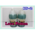 084 HS-2 Swiftlet L ove Potion