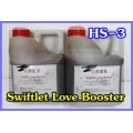 085 HS-3 Swiftlet L ove Booste